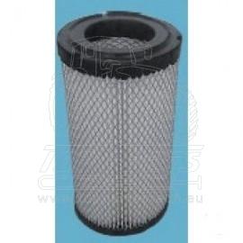 R119168 Vzduchový filtr kabiny STANDART