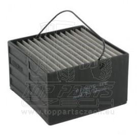 PU85 Palivový filtr náhrada za N378886