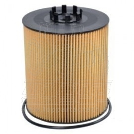 P550938 Olejový filtr náhrada za RE509672