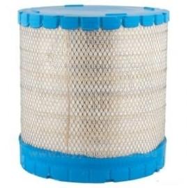 P617646 Vnější vzduchový filtr náhrada za RE210103