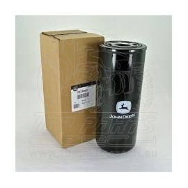 RE210857 Hydraulický filtr