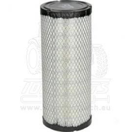 RE67829 Vzduchový filtr HAVY DUTY