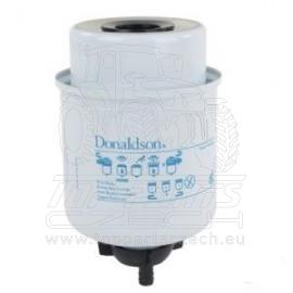 P551027 Palivový filtr náhrada za RE522688