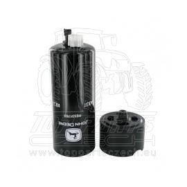 RE531703 Palivový filtr primární