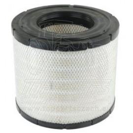 RE164839 Vzduchový filtr