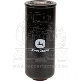 RE205726 Hydraulický filtr