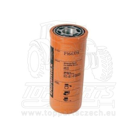 P569401 Hydraulický filtr náhrada za RE205726
