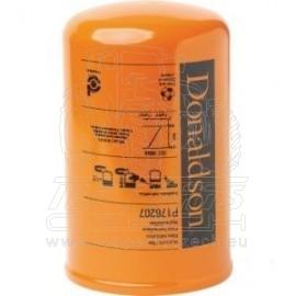 P176207 Hydraulický filtr náhrada za RE273801