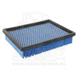 RE151778 Vzduchový filtr kabiny HAVY DUTY