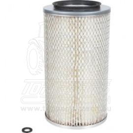 P533654 Vzduchový filtr vnější náhrada za RE65880