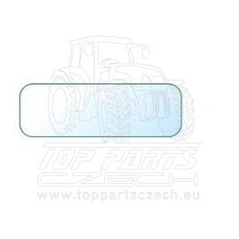 VA206261 Zadní sklo spodní