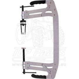 Svěrky na stlačení pružin ventilů 55-175 mm KENNEDY