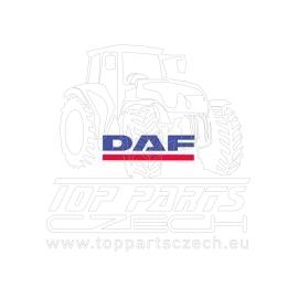 Dotaz na prodejce náhradní díly DAF