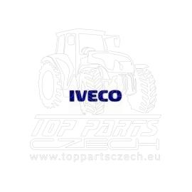 Dotaz na prodejce náhradní díly IVECO