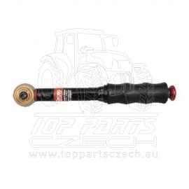 Klíč momentový kluzný 1/4 TCW5/1-5 Nm