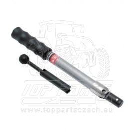 Rukojeť momentová lámací BH25/5-25 Nm