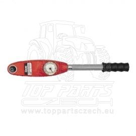 Klíč momentový s ukazatelem 1/2 MW80/6-80 Nm