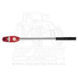 Klíč momentový s ukazatelem 3/4 LW800/160-800 Nm