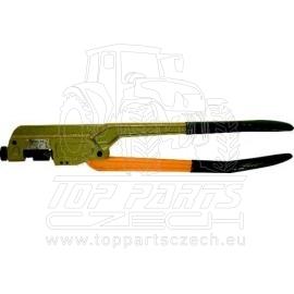 Krimpovací kleště Heavy Duty TCU095