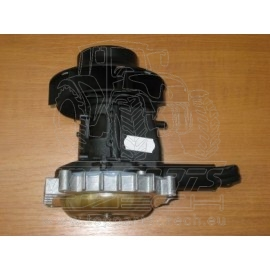 Motor / dmychadlo pro Webasto Air Top 2000 / S 24V 70678