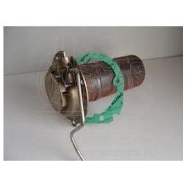 Spalovací komora pro Airtronic D4/D4S 252113100100