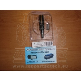 Sítko Airtronic D2 / D4 - 252069100102