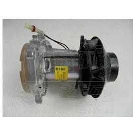 Dmychadlo 24V pro Airtronic D4 252114992000