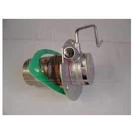Spalovací komora pro Airtronic D2 - 252069100100