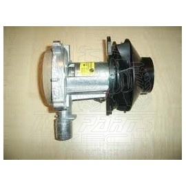 Motor / dmychadlo Airtronic D2 / 24V - 252070992000