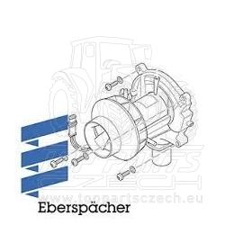 Dmychadlo Eberspächer D1LC compact 24V 251896992000