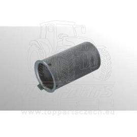 Sítko pro D3LC / D3LC compact 251822060400