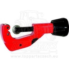 """Řezačka trubek 6 - 32 mm (1/4""""-1 1/4"""") pro nerezovou ocel"""