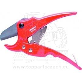 Nůžky na plastové trubky 12 - 42 mm