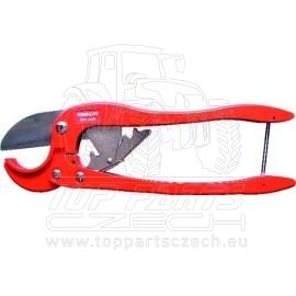 Nůžky na plastové trubky 25 - 63 mm