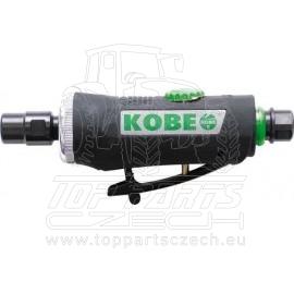 Pneumatická přímá bruska FDG180M KOBE (KBE2702262K)