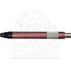 Pneumatická Mikrobruska GM5603 KOBE (KBE2702543K)