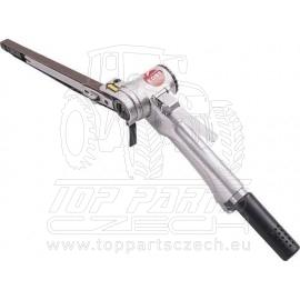 Pneumatická průmyslová pásová bruska Mini MBS1613L KOBE (KBE2702800K)