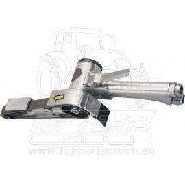 Pneumatická průmyslová pásová bruska Mini MBS1620L KOBE (KBE2702850K)