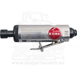Pneumatická Mini vysokorychlostní bruska GD2806L KOBE (KBE2702035M)