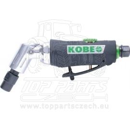 Pneumatická úhlová bruska 90° FDG090 KOBE (KBE2702222K)