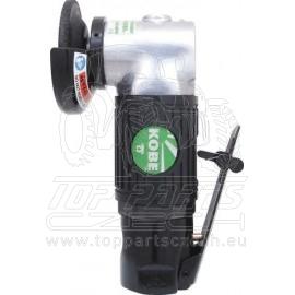 """Pneumatická úhlová bruska mini 50 mm(2"""") FAG050M KOBE (KBE2702090K)"""