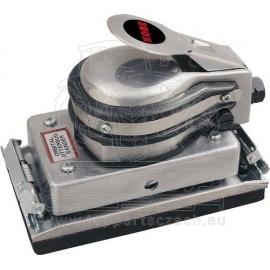 Pneumatická vibrační bruska 1/2 FOS890 KOBE (KBE2702900K)