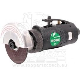 """Řezací reverzovatelný nástroj 76 mm (3"""") FCT076 KOBE (KBE2701200K)"""