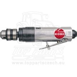 Pneumatická přímá vrtačka 10 mm DS4510L KOBE (KBE2701450N)
