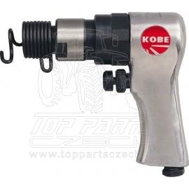 Pneumatické pistolové sekací kladivo HP4540 KOBE (KBE2703000K)