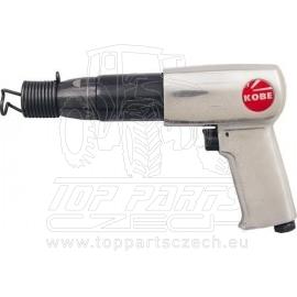 Pistolové sekací kladivo Heavy Duty HP2190 KOBE (KBE2703050K)