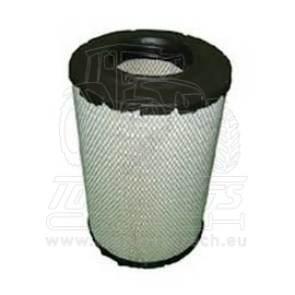 Filtr vzduchový MAN L2000/M2000