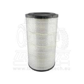 Filtr vzduchový MAN TGL