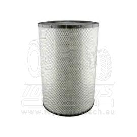 Filtr vzduchový Volvo FE/FL, RVI DXi