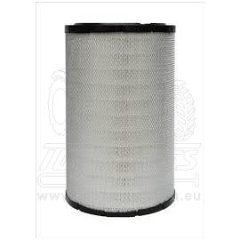 Filtr vzduchový DAF CF,